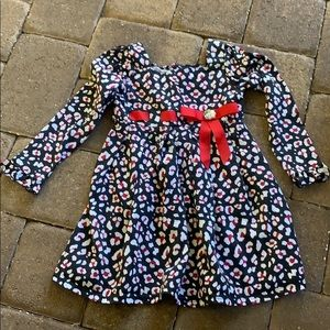 Bloome de Jeune Fille Dress, size 6